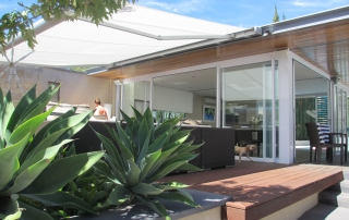 O'Connor Residence North Adelaide