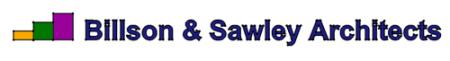 Billson-Sawley Architects Logo