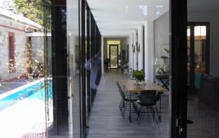 Aldgate 4 Billson-Sawley Architects